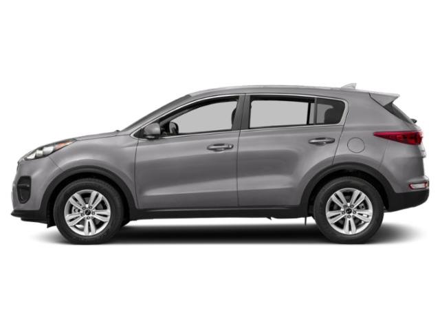 Used 2019 KIA Sportage in North Hampton, NH