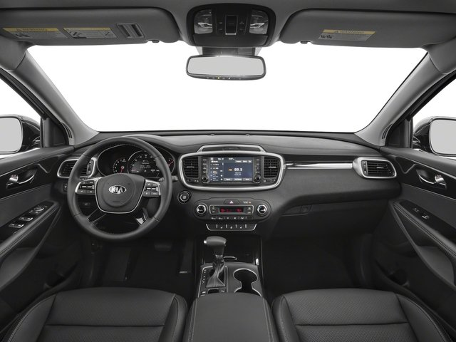 New 2019 KIA Sorento in Augusta, GA