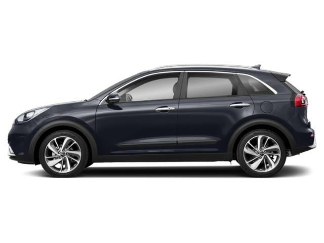 New 2019 KIA Niro in Augusta, GA