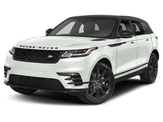 Used 2019 Land Rover Range Rover Velar in , CA