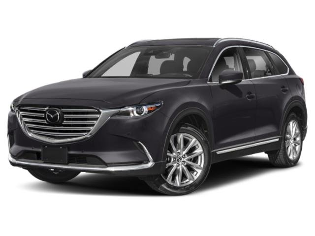 Used 2019 Mazda CX-9 in Kingsport, TN