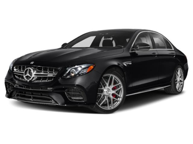 Used 2019 Mercedes-Benz E-Class in Akron, OH
