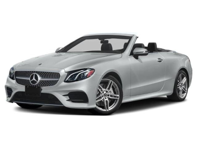 New 2019 Mercedes-Benz E-Class in Lafayette, LA