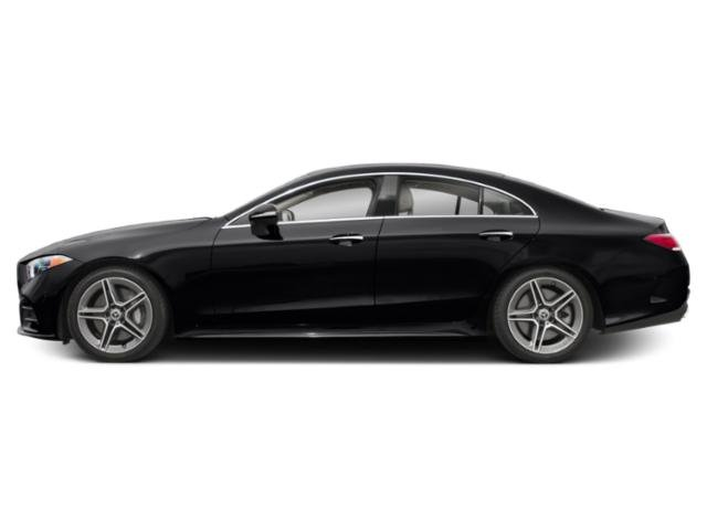 Used 2019 Mercedes-Benz CLS in , CA