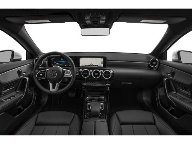 Used 2019 Mercedes-Benz A-Class in , CA