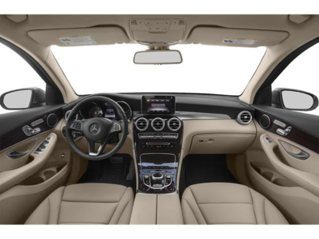 Used 2019 Mercedes-Benz GLC in , PA