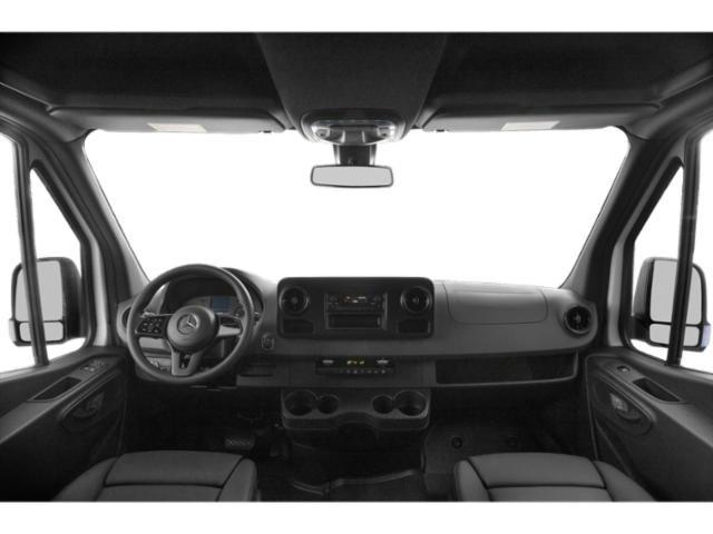 Used 2019 Mercedes-Benz Sprinter Crew Van in , CA