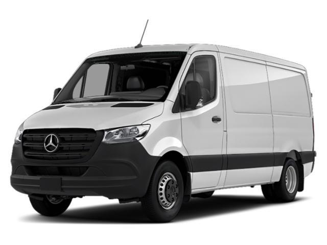 New 2019 Mercedes-Benz M3CA46