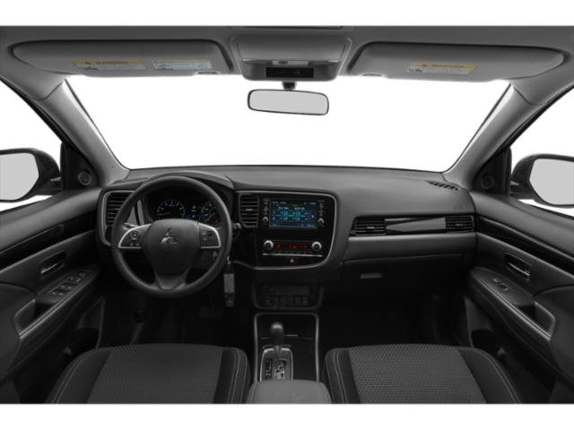 Used 2019 Mitsubishi Outlander in Gallup, NM