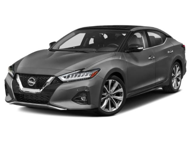 Used 2019 Nissan Maxima in Clifton, NJ