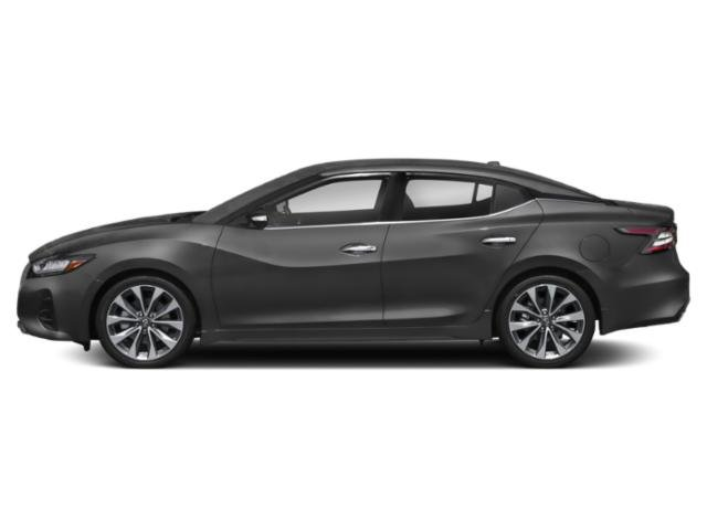 New 2019 Nissan Maxima in Hoover, AL