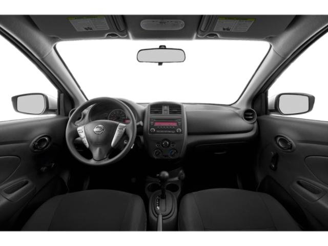 Used 2019 Nissan Versa in Hoover, AL