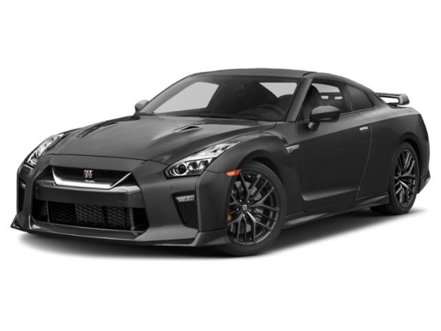 New 2019 Nissan GT-R in San Jose, CA