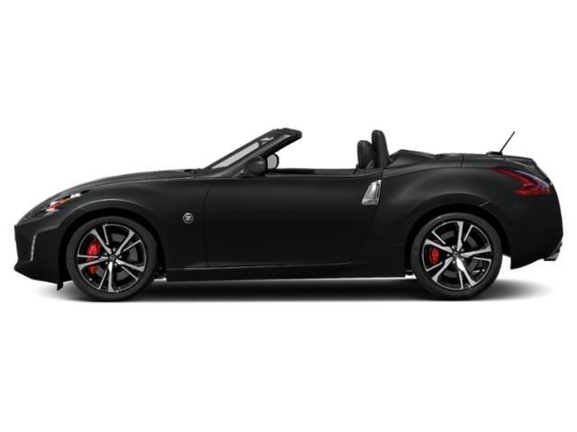 New 2019 Nissan 370z in , AL