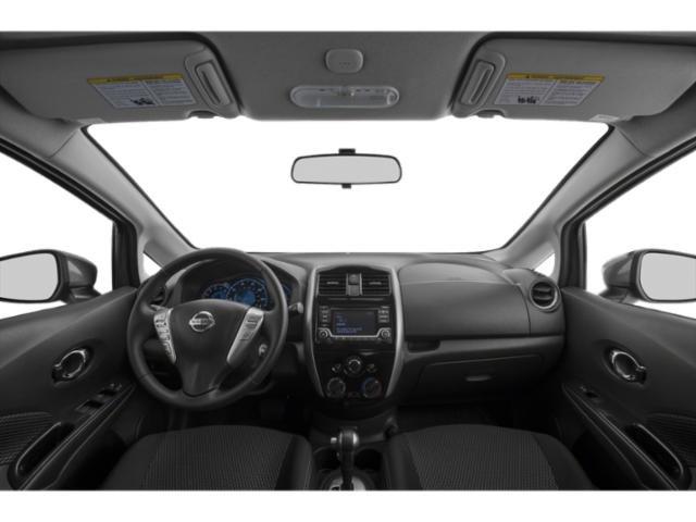 New 2019 Nissan Versa Note in Hoover, AL