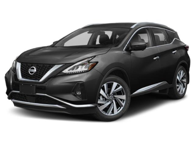 Used 2019 Nissan Murano in , AL
