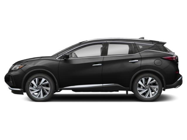 New 2019 Nissan Murano in Bessemer, AL