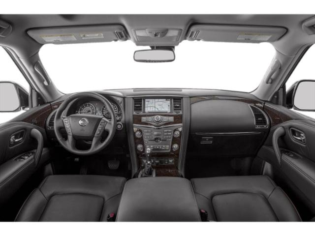 Used 2019 Nissan Armada in , PA