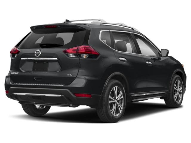 Used 2019 Nissan Rogue in Gallup, NM