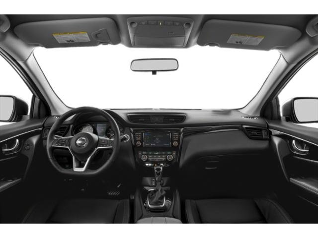 Used 2019 Nissan Rogue Sport in Gallup, NM