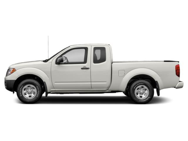Used 2019 Nissan Frontier in Oxford, AL