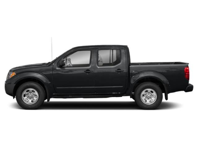 Used 2019 Nissan Frontier in , AL