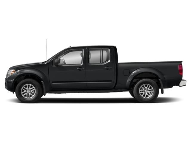 Used 2019 Nissan Frontier in Port Arthur, TX