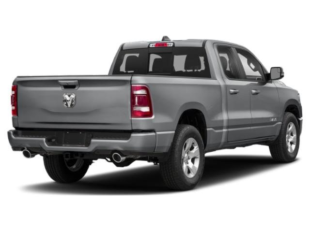 Used 2019 Ram 1500 in Bessemer, AL