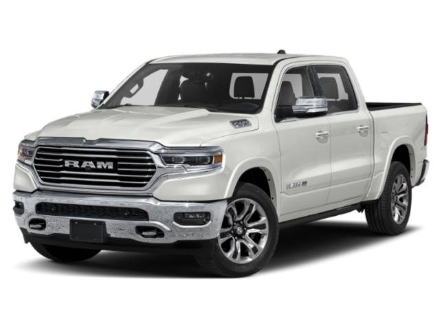 Used 2019 Ram 1500 in Lakeland, FL