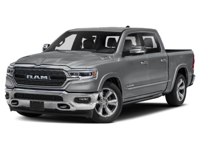 Used 2019 Ram 1500 in Honolulu, HI