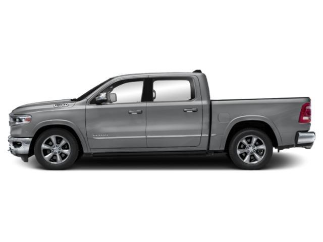 Used 2019 Ram 1500 in Georgia, GA