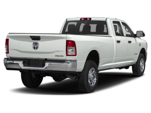 Used 2019 Ram 2500 in Venice, FL