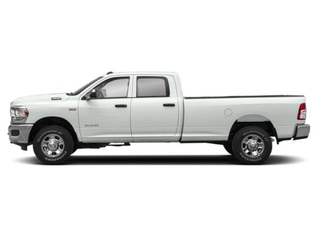 Used 2019 Ram 3500 in Phoenix, AZ