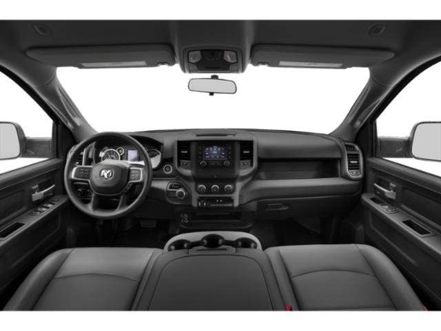 Used 2019 Ram 3500 in Orlando, FL