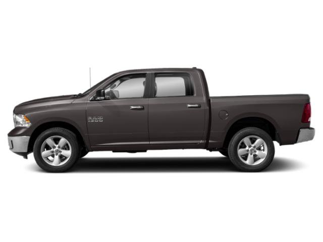 Used 2019 Ram 1500 Classic in Norwood, MA