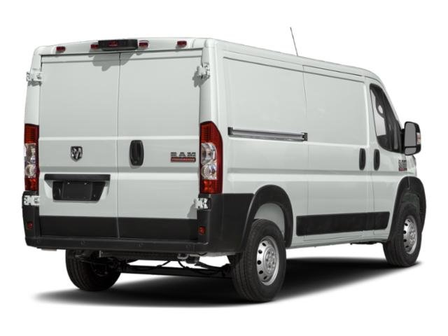 Used 2019 Ram ProMaster 1500 in , AL