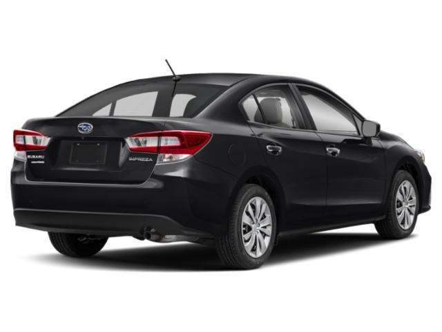 Used 2019 Subaru Impreza in , AL