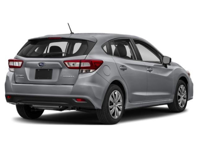 Used 2019 Subaru Impreza in Concord, NH
