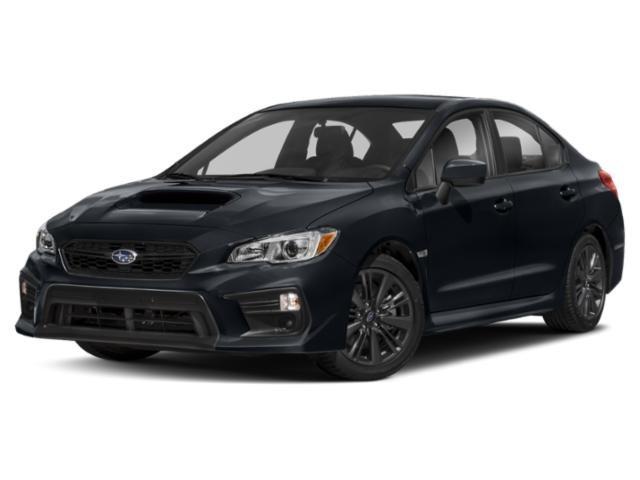 2019 Subaru WRX Manual CRYSTAL BLACK SILICA STI SHORT THROW SHIFTER WRX  -inc Part number C1010