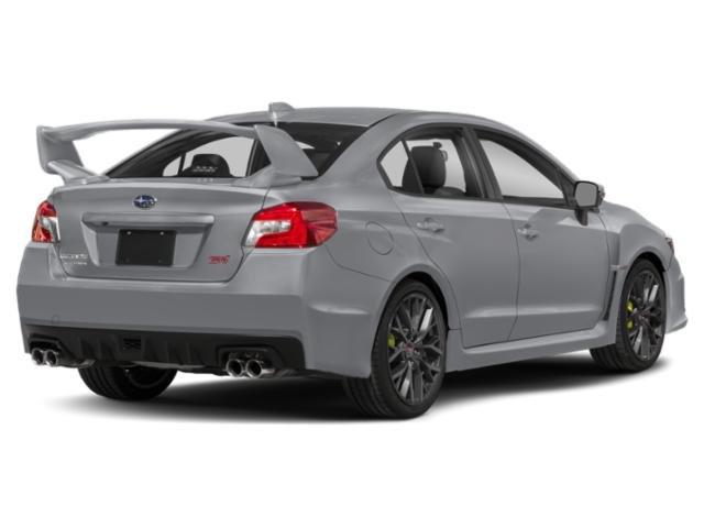 Used 2019 Subaru WRX in El Cajon, CA