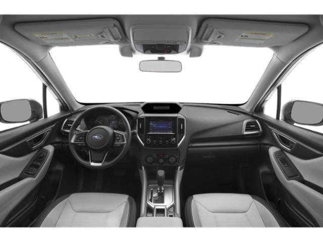Used 2019 Subaru Forester in Bellingham, WA