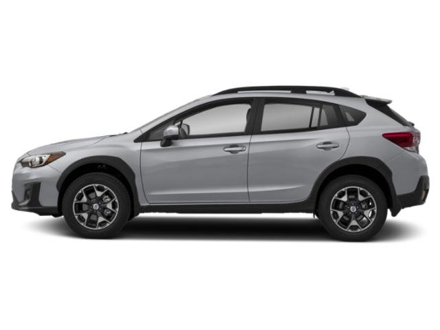 Used 2019 Subaru Crosstrek in Fayetteville, TN