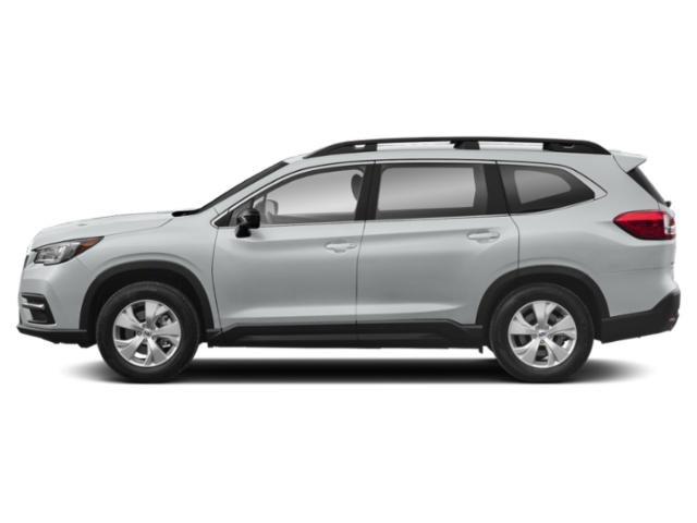 Used 2019 Subaru Ascent in Bellingham, WA