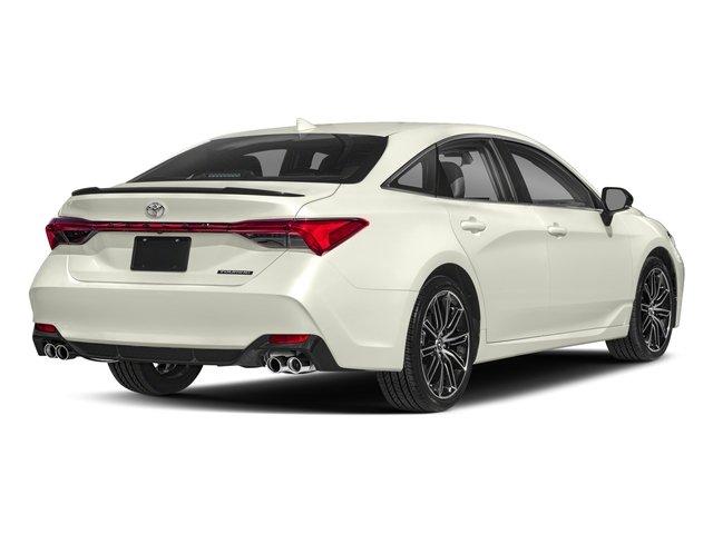 New 2019 Toyota Avalon in Ft. Lauderdale, FL