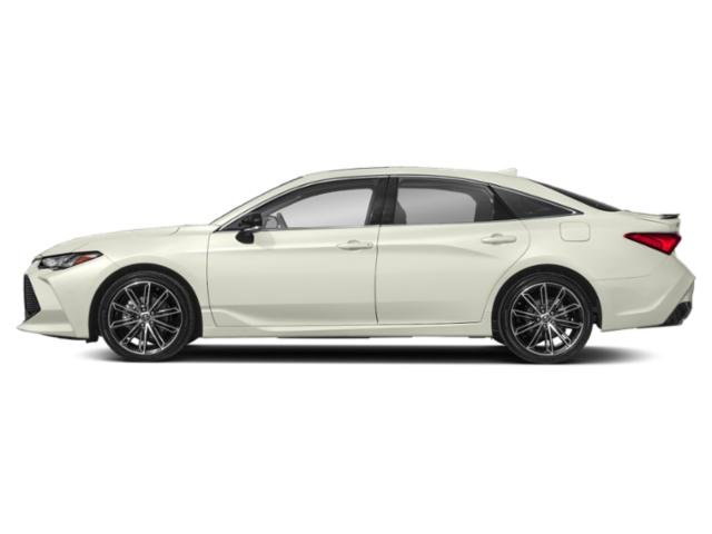 New 2019 Toyota Avalon in Port Angeles, WA