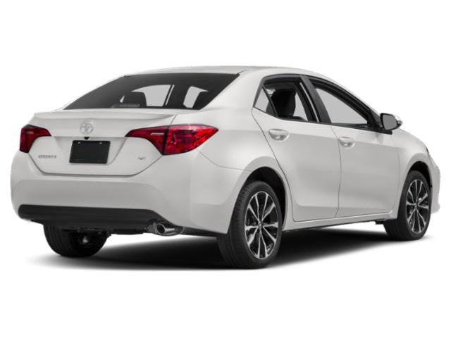 Used 2019 Toyota Corolla in , OR
