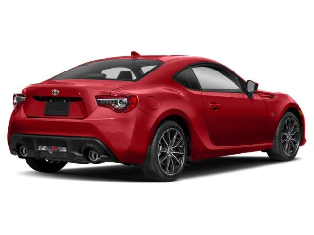New 2019 Toyota 86 in Mt. Kisco, NY