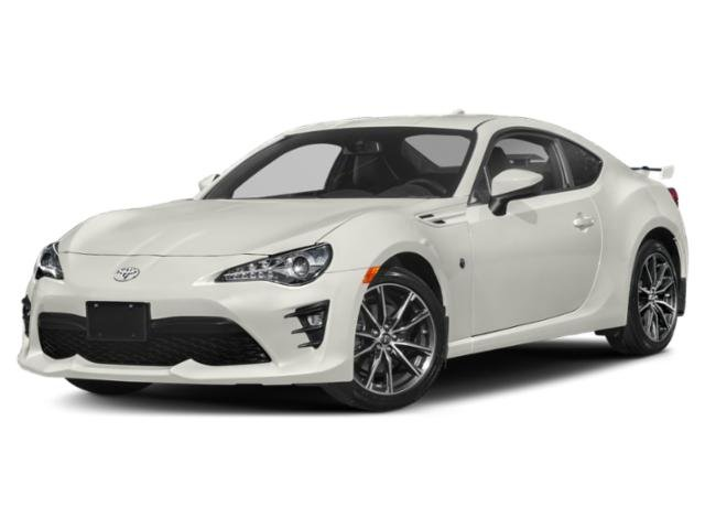 Used 2019 Toyota 86 in Claremont, CA