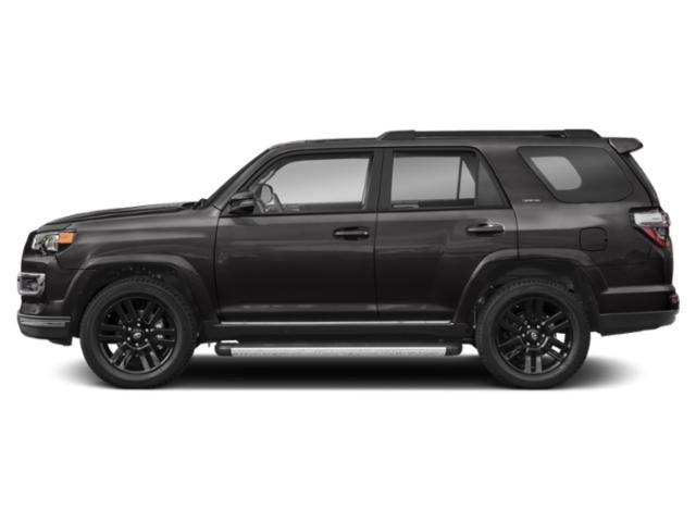 New 2019 Toyota 4Runner in Mt. Kisco, NY
