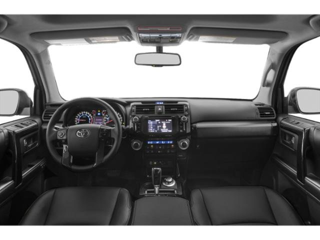 Used 2019 Toyota 4Runner in Ft. Lauderdale, FL